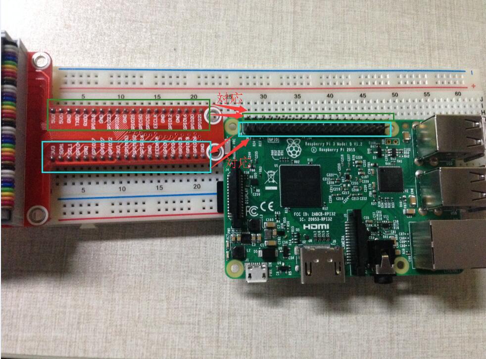 PI-LCDI2C_bb