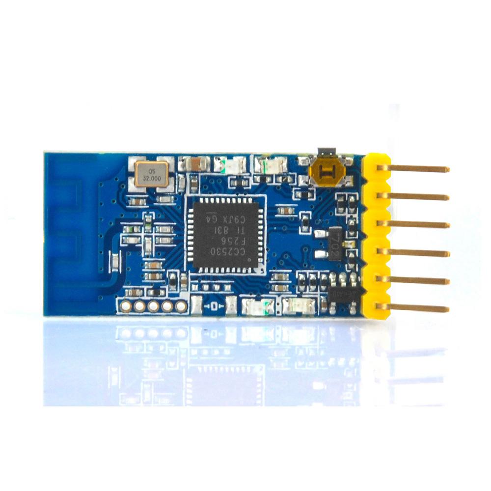 CC2530 ZigBee 2.4G Wireless Serial RF Transceiver Module