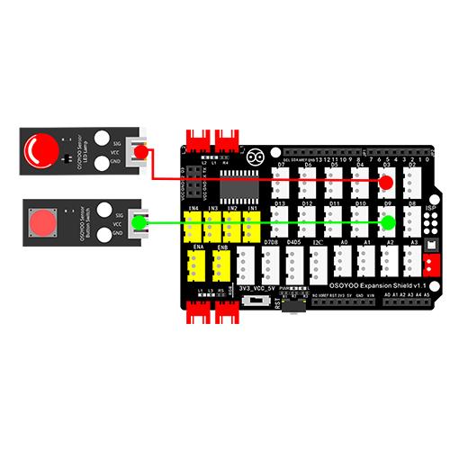 PnP Kit Lesson 12: Button