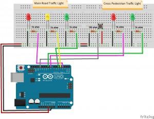 ped_traffic_light