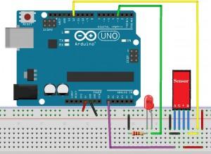 4pin_sensor_circuit
