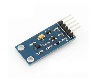 digit light sensors
