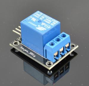 relay_module
