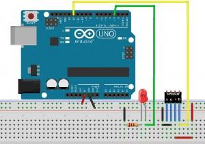 touchsensor_circuit