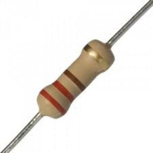 200_resistor
