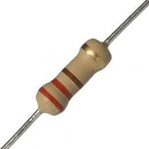 220_resistor