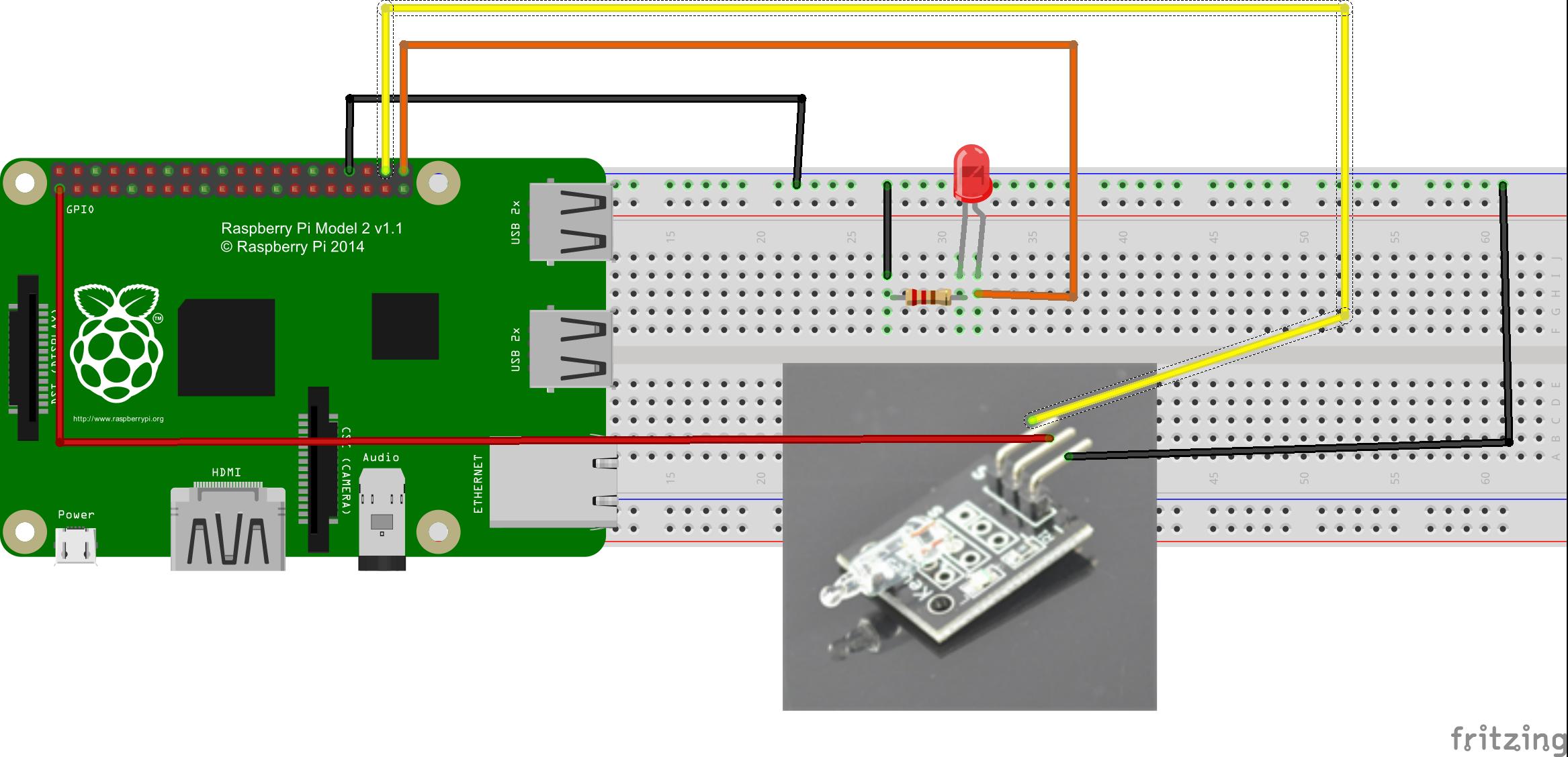 gpio-tilt-sensor
