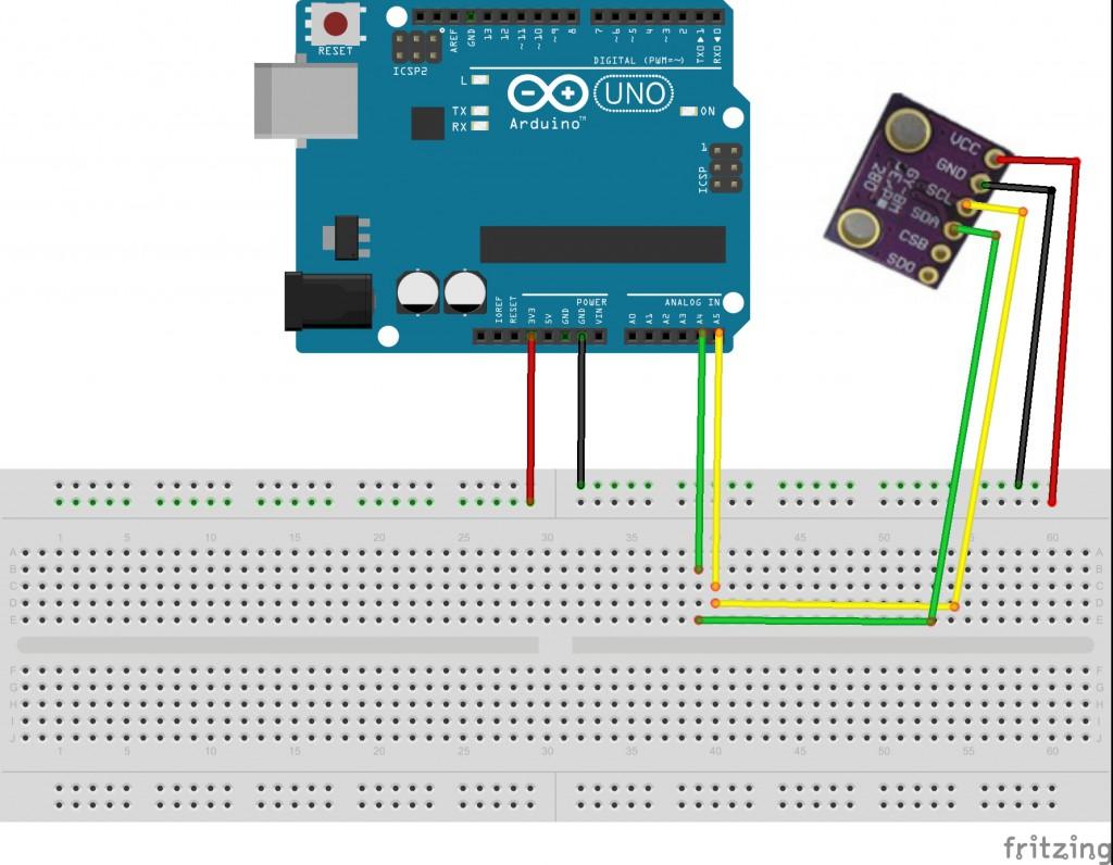 Arduino Tip : Turn your Analog pins into Digital I/O