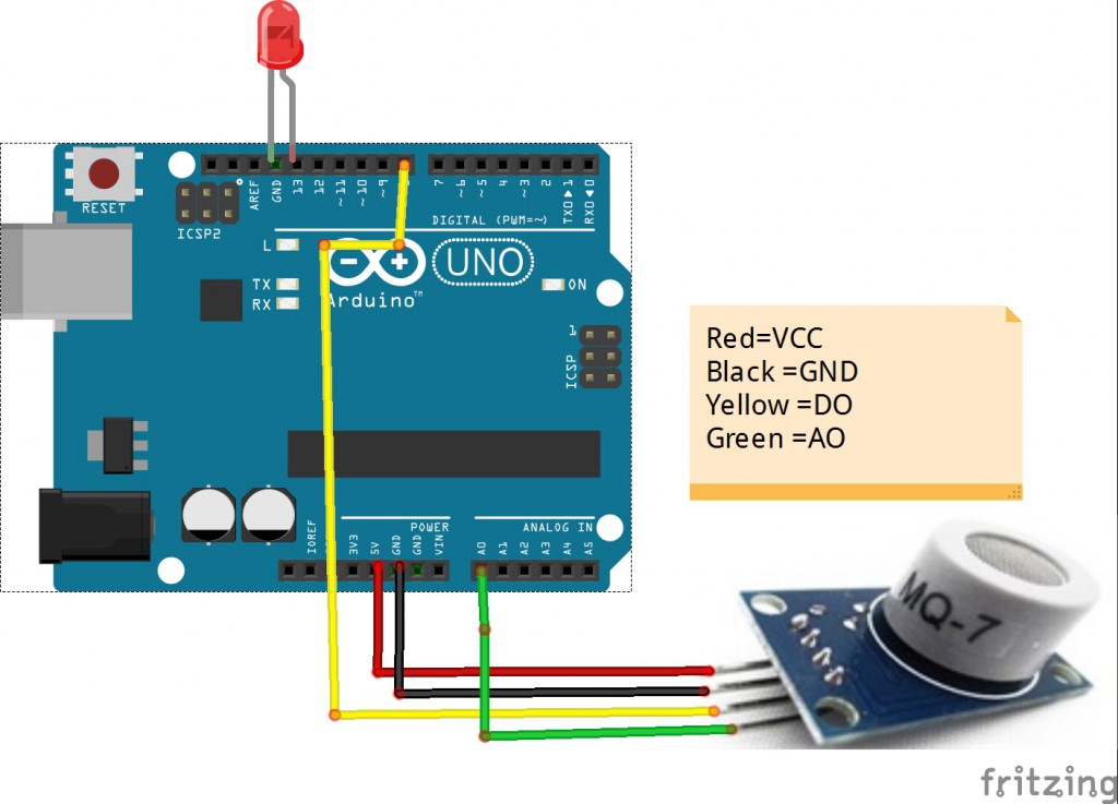 Button64Shield - Original Electronics Kits, Arduino and