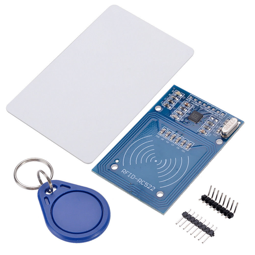 Easyswitch Wireless PIR Detector Transmitter also Homekit fibaro in addition Arduino Rfid Security Diy Starter Kit also Mag ic Water Level Sensor 6076431 6076381 as well 8 Fixes For The Xbox One Kinect. on motion sensor switch