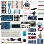 Arduino_V3