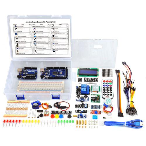 Arduino v3 キット