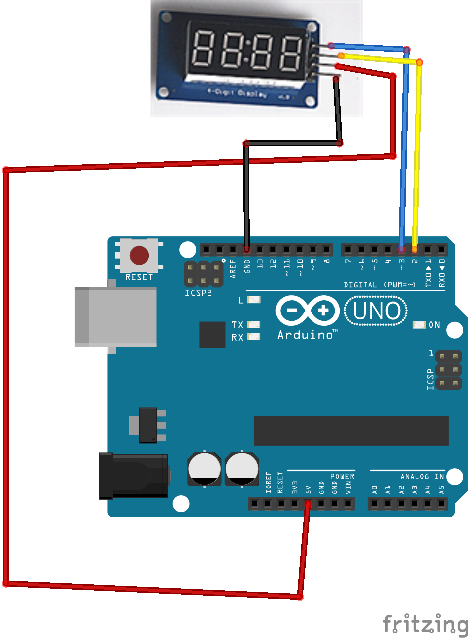 Arduino simple timer library download