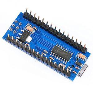 Mini USB Nano V3.0 ATmega328P for Arduino