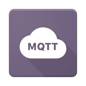 NodeMCU Lesson 5---MQTT & Pubsubclient