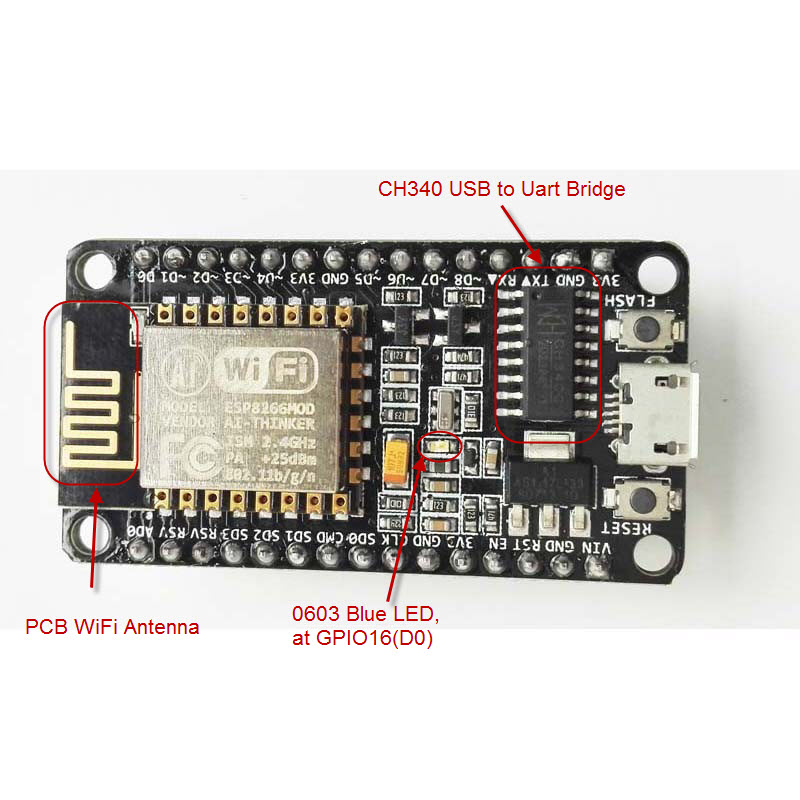 EAEC400100 (4)