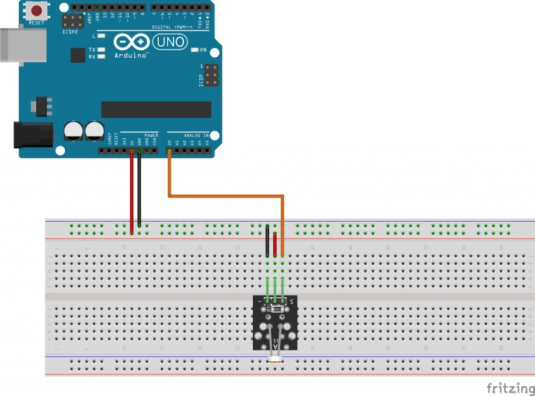 Arduino iot starter kit « osoyoo
