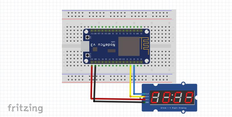 Osoyoo NodeMCU IOT Programming Learning Starter Kit « osoyoo com