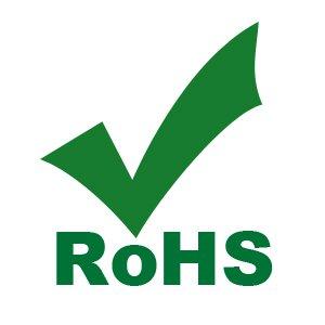 rohs_icon