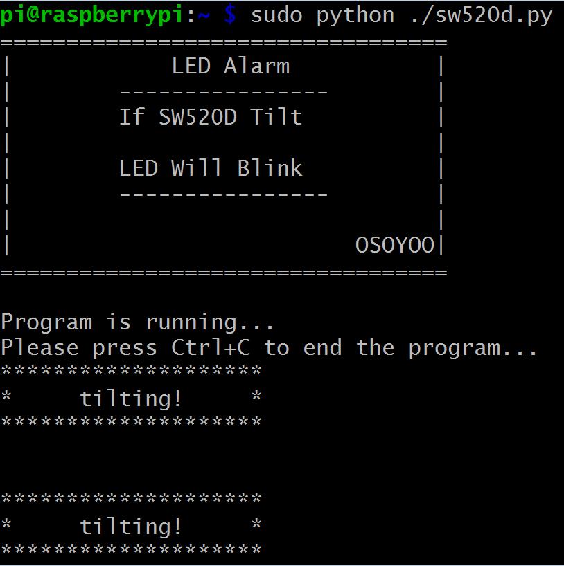 gcc compile wiringpi collection of wiring diagram Raspberry Pi GPIO Pinout WiringPi Python