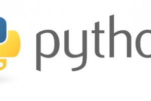 Pi3基础学习套件 lession 2:python点亮LED
