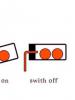 {:en}SW520D tilt Switch with Raspberry Pi 3