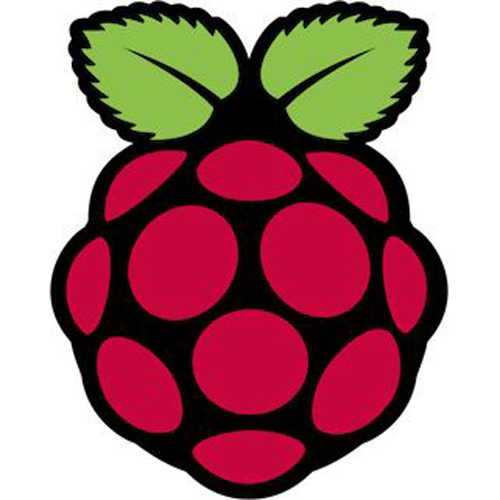 Raspberry Pi Starter Kit Lesson 1: Get Started with Raspberry Pi