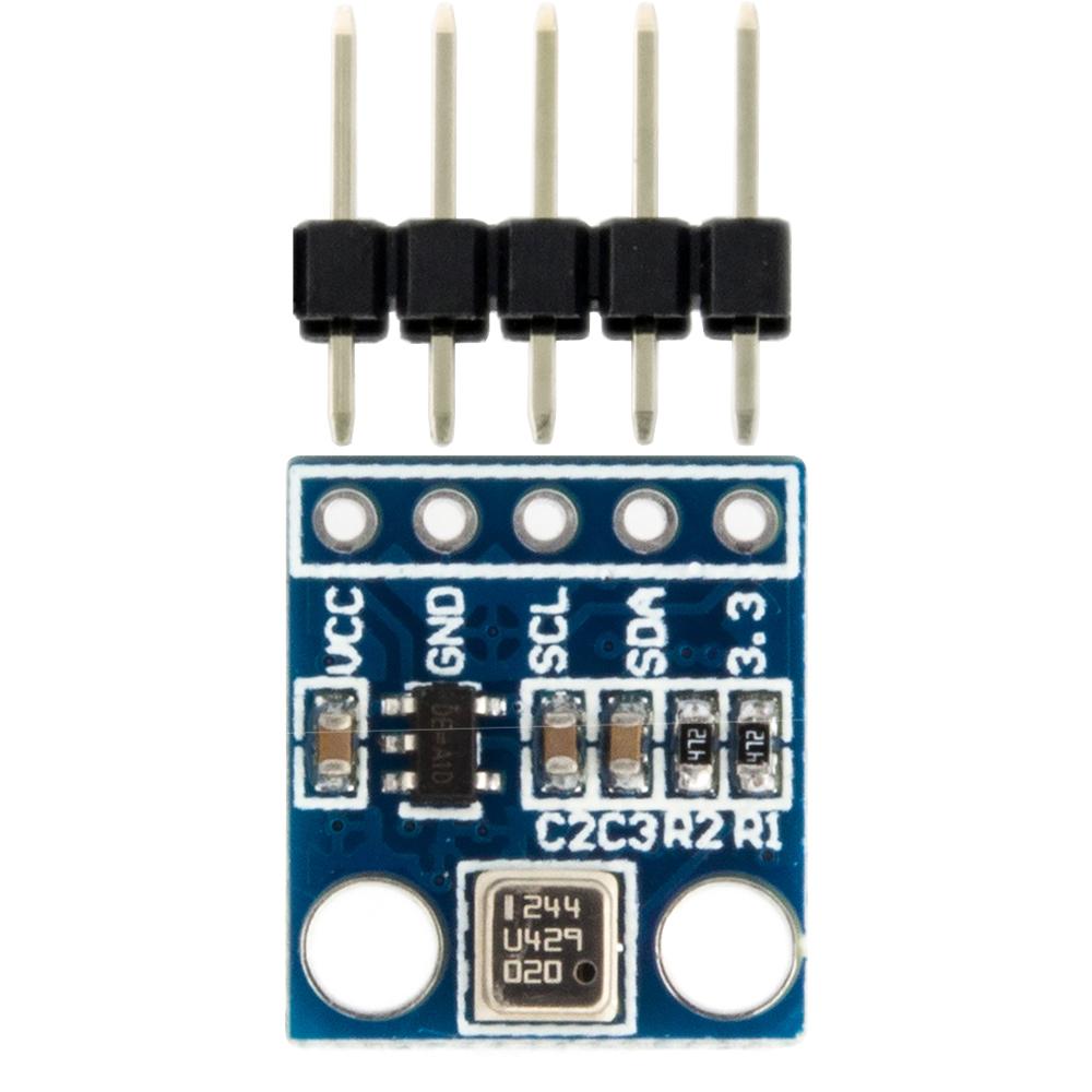 Raspberry Pi Starter Kit Introduction Wiringpi Servo