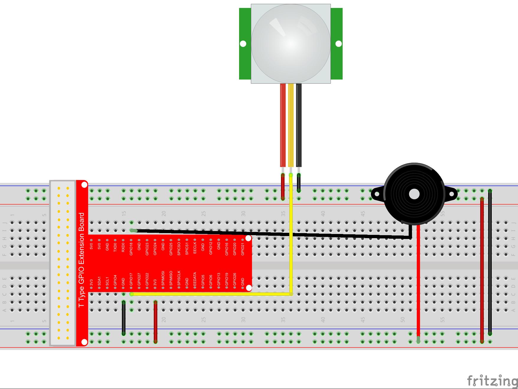 Raspberry Pi Starter Kit V2: Introduction « osoyoo com