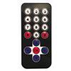IR remote controller