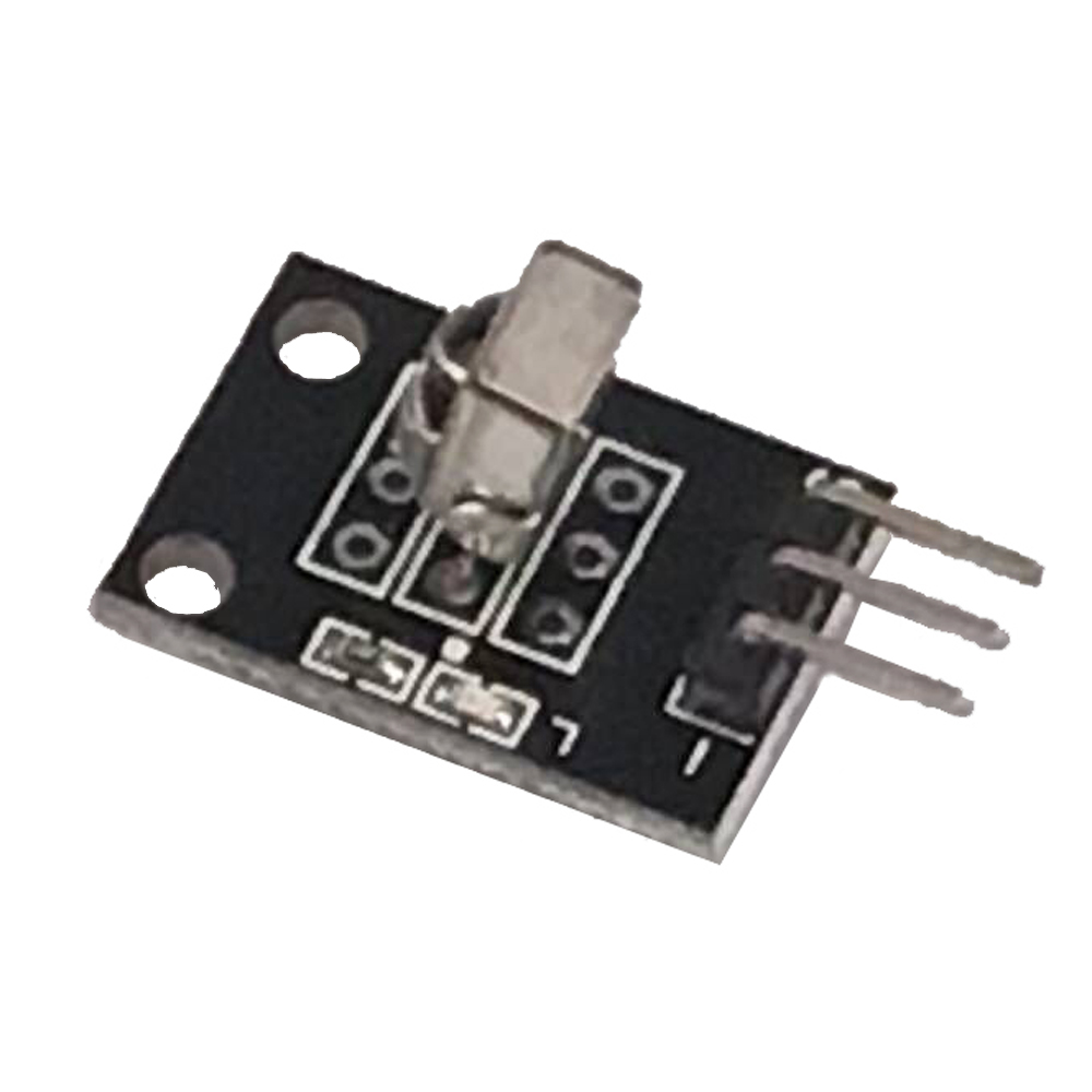 remote control car parts with Ir Receive Module And Ir Remote Controller on Electronics also Ir Receive Module And Ir Remote Controller besides 385255 furthermore Suppliers Faro Products further Rock Crawling.
