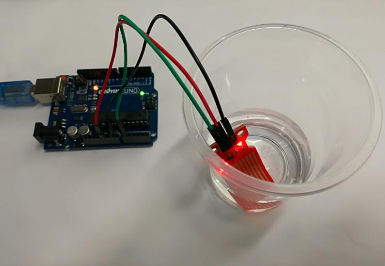 Iot Waste Management further  furthermore A in addition Apart Lrg moreover Lrg. on arduino water level sensor